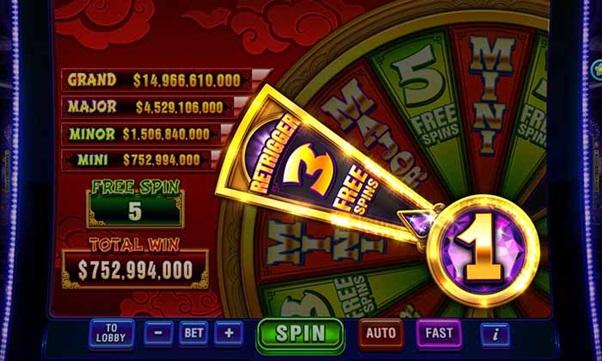 Real Aramith Casino Pool Balls 2 Inch With Aramith Logo White Slot Machine